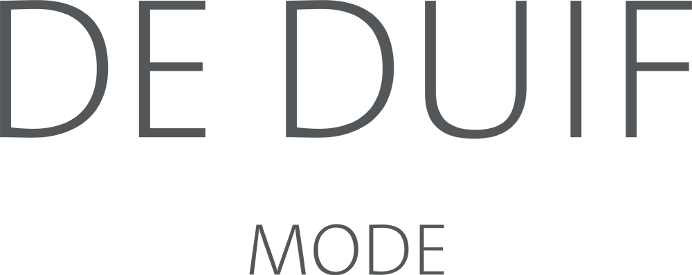 Damesmode in Winterswijk   De Duif Mode